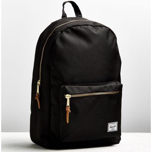 d5c9d4be831 Herschel Settlement Backpack Mid Volume